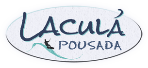 logo_pousada