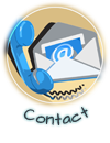 contact_1_fr